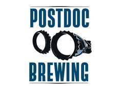 Postdoc Brewing | See life through a different lens.
