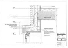 http://www.posthumusbouwprojecten.nl//Uploaded_files/Albums/Details/detail-woongebouw-bestek-2.jpg