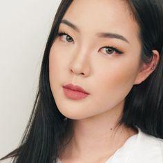 Monolids . . . #monolidmakeup #asianmakeup #sydneymakeup #sydneymua #stilapatina Asian Makeup Monolid, Monolid Eyes, Korean Makeup, Makeup Trends, Makeup Inspo, Makeup Inspiration, Beauty Makeup Photography, Eye Photography, Asian Bridal Makeup