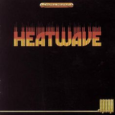 Found The Groove Line by Heatwave with Shazam, have a listen: http://www.shazam.com/discover/track/3028481