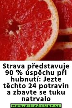 Grapefruit, Low Carb Recipes, Ham, Food And Drink, Health Fitness, Drinks, Diet, Beverages, Health And Wellness