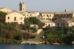 Majorca (2005)