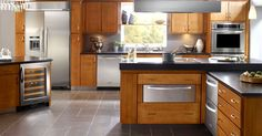 Save thousands on kitchen appliances and more with a DirectBuy of Pittsburgh North or East membership!