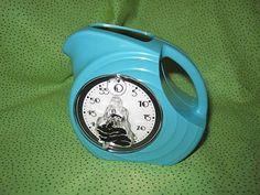 FIESTA fiestaware clock timer