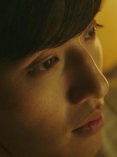 Kang Haneul, Moon Lovers, Korean Actors, Asian Beauty, Kdrama, Singers, Deep, Film, Style