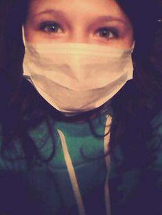 Тип врач