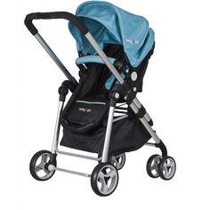 Baby2go Fidello Travel Sistem Bebek Arabası (2016 Modeli ) 949,00 TL ve ücretsiz kargo ile n11.com'da! Baby2go Travel Sistem Bebek Arabası fiyatı Bebek Arabaları kategorisinde.