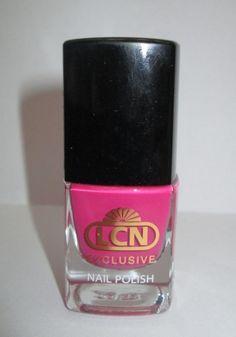 * * * LCN Nail Polish pink * * * Lcn Nails, Shot Glass, Nail Polish, Tableware, Pink, Ebay, Health, Dinnerware, Nail Polishes
