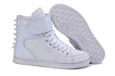quirkin.com womens high top sneakers (18) #cuteshoes