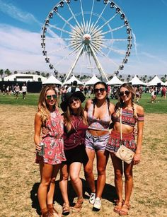 Coachella 2015 Add us to your to-do list when you stop in town for the Music Festival! www.grill-a-burger.com