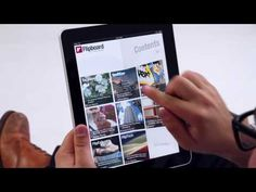 Flipboard app is an excellent example of mobile content delivery done right Android, Speech Language Pathology, Mobile App, Classroom, Social Media, Teaching, Education, Digital, Journals