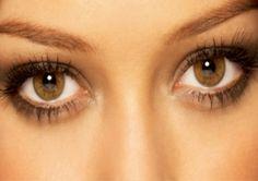 Os olhos são como luz para o corpo: quando os olhos são bons, todo o seu corpo fica cheio de luz. Porém, se os seus olhos foram maus, o seu corpo fic ...