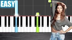 Christina Perri – A Thousand Years – EASY Piano Tutorial by PlutaX Musiques & instruments christina perri piano plutax thousand tutorial years Piano Lessons, Music Lessons, Thousand Years Piano, Coming Song, Easy Piano Songs, Music Jokes, Instruments, Piano Tutorial, Christina Perri