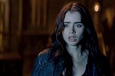 city of bones | Imagini The Mortal Instruments: City of Bones (2013) - Imagini ...