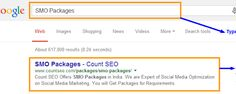 Get SEO Services By Count SEO at Very Affordable Prices from Us : http://goo.gl/MhZpra
