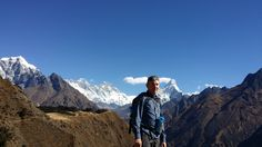 #Adventure #Everest #Himalaya #panorama #Trekking #Climbing in #nepal https://www.lifehimalayatrekking.com/peak-climbing-in-nepal.html