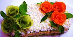 Ложка для салатов кт 255