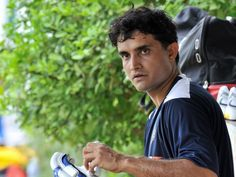 No #Cricket With #Pakistan – #SouravGanguly #PakistanCricketTeam  #IndianCricketTeam