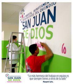 Hospital Departamental Universitario del Quindío San Juan de Dios