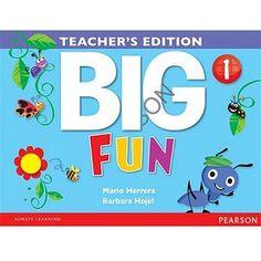 New efl phonics 2 short vowels workbook english ebook at big fun 1 teachers edition fandeluxe Choice Image