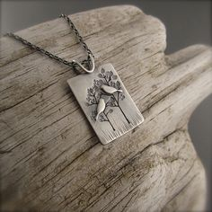 Hey, I found this really awesome Etsy listing at https://www.etsy.com/listing/226581216/nurturing-mother-and-child-sterling