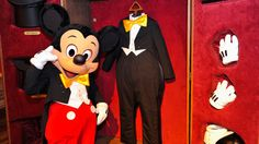 5 less expensive options for those expensive must haves at Disney world