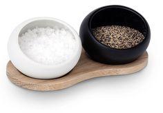 Rosendahl - Rosendahl salt- og peberkar 199,95 kr