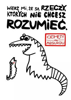 Warszawa w Województwo mazowieckie In Other Words, Warsaw, Motto, Infographic, Wisdom, Humor, This Or That Questions, Reading, Funny
