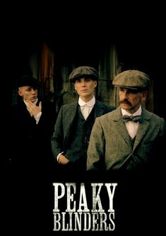 High quality - professionally printed on glossy photo paper. Peaky Blinders Netflix, Peaky Blinders Poster, Peaky Blinders Wallpaper, Cillian Murphy Peaky Blinders, Gangsters, Poster Wall, Poster Prints, Posters, Tattoos Familie