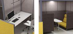 RAUM FÜR KONZENTRATION UND PRODUKTIVITÄT. Hochfunktional, technisch, solide und elegant. Unzählige Varianten der AOS-Stellwände lassen keine Wünsche offen. Ob an das Farbkonzept angepasste Aluminiumabdeckungen, eine Ausstattung mit Elektrifizierung, Beleuchtung oder Organisation: Eine große Auswahl an Stofffarben und Oberflächen bietet ausreichend Raum für individuelle Lösungen. Alle Systeme lassen sich zu einer modernen Wohnwelt kombinieren; sowohl Arbeitsplätze als auch Besprechungs- und…