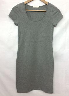 stacy dress $11