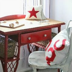 1000 images about Easy Life Furniture on Pinterest