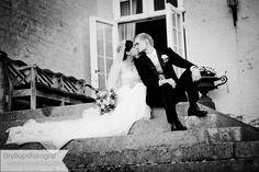 Wedding at Lykkesholm Castle Denmark #wedding #weddings #weddingdress #weddingphotos #weddingdetails #weddingpictures #weddinginspiration #weddingphotographer #fotograf #brud #bryllup #bryllupsfoto #bryllupsfotograf #bryllupsforberedelse #bryllupsdetaljer #bryllupsbilleder #voresstoredag #photography #photographer #photographers #instawed #denmark