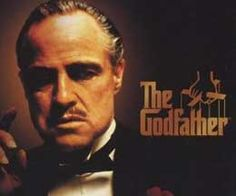 "godfather,  Plot  In late summer 1945, guests are gathered for the wedding reception of Don Vito Corleone's daughter Connie and Carlo Rizzi. Vito (Marlon Brando), the head of the Corleone Mafia family – who is known to friends and associates as ""Godf Specializing in Start-Up of Personal Care Homes, Adult Day Programs, Non-Medical Personal Care & Medicaid Waiver Programs. - http://www.nbhsllc.com"