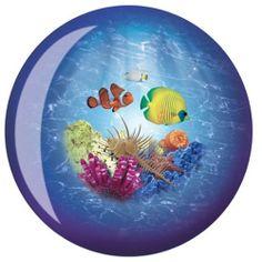 Ocean Life Viz-A-Ball Bowling Ball (8lbs) Brunswick Bowling Products,http://www.amazon.com/dp/B003C25H56/ref=cm_sw_r_pi_dp_0ktKsb1Y3Y3YG3X4