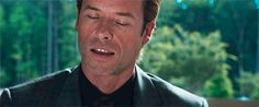 I got Guy Pearce! Which Hunky Australian Actor Is Your Soulmate? aww... I WANTED HUGH JACKMAn but this guy's pretty hot