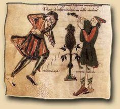 Graduel de Nevers, 1060