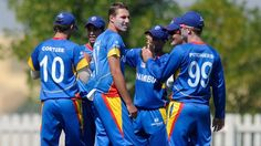 Namibia Vs USA T20 Match Live Score Streaming Team Squad Prediction 2015