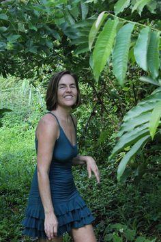 Did You Know: Our founder, Hope, is a Reiki Master and she infuses all our essential oils with reiki!   #herbalism #lightworker #essentialoil #aromatherapy #reiki #positivity #uplifting #reikihealing #chakrahealing #namaste #crystals #chakras #spiritualtools #reikimaster #meditation #mindfulness #naturalmedicine #positiveenergy #bodymindsoul #mindandbody #bodyandmind #energy #balance #holisticmedicine