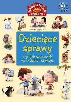 Children's Book Illustration, Childrens Books, Preschool, Education, Movies, Poster, Speech Language Therapy, Therapy, Literatura