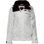 Oakley New Karing Womens Ski Jacket