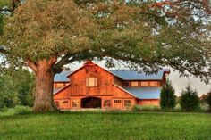 Ummm.... #DREAM. Mighty Oak Lodge Missouri Wedding Venues, Mighty Oaks, Places To Get Married, Lodge Wedding, Outside Wedding, Yes To The Dress, Wedding Gallery, New Builds, Event Venues