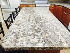 Pro #5061218 | The Countertop Guy | West Valley City, UT 84119 West Valley City, Kitchen Pantry, Granite Countertops, Guy, Home Decor, Granite Worktops, Butler Pantry, Interior Design, Pantry