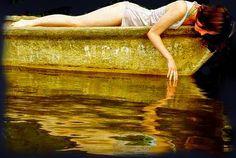 """vídeo com marina elali cantando """"qui nem jiló"""", composição de luiz gonzaga e humberto teixeira... >>> betomelodia - música e arte brasileira: Qui Nem Jiló, Marina Elali"""