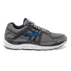 newest collection 0c617 c78ac Daily Buy - Mens Brooks Addiction 12 Running Shoe