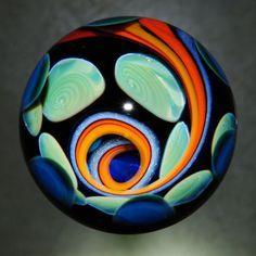 """Résultat de recherche d'images pour """"marble glass kim keyzers"""""""