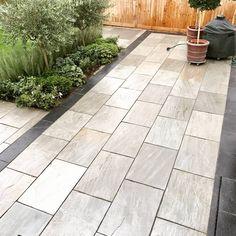 Patio, Terrace, Landscape, Plants, Projects, Beautiful, Instagram, Balcony, Log Projects