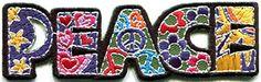 Peace sign hippie boho retro flower power summer of love ... https://www.amazon.com/dp/B00RR5OOCG/ref=cm_sw_r_pi_dp_x_YR2PybB5RVWG1