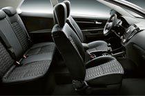 KIA pro_cee'd Car Seats, Used Cars, Car Seat