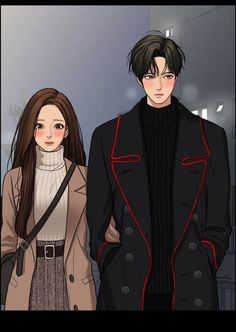 18 mars 2020 - She looks better with suho but she wanted the friend. Guess I'll take suho cute ass - Manhwa: true beauty Tags: Cute Couple Drawings, Cute Couple Art, Anime Couples Drawings, Anime Love Couple, Anime Couples Manga, Cute Anime Couples, Anime Guys, Couple Illustration, Webtoon Comics